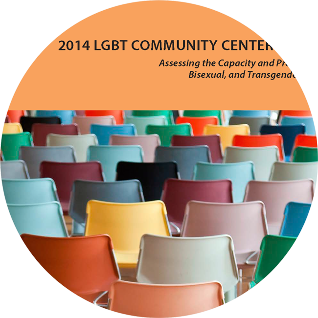 image of 2014Community Center Survey