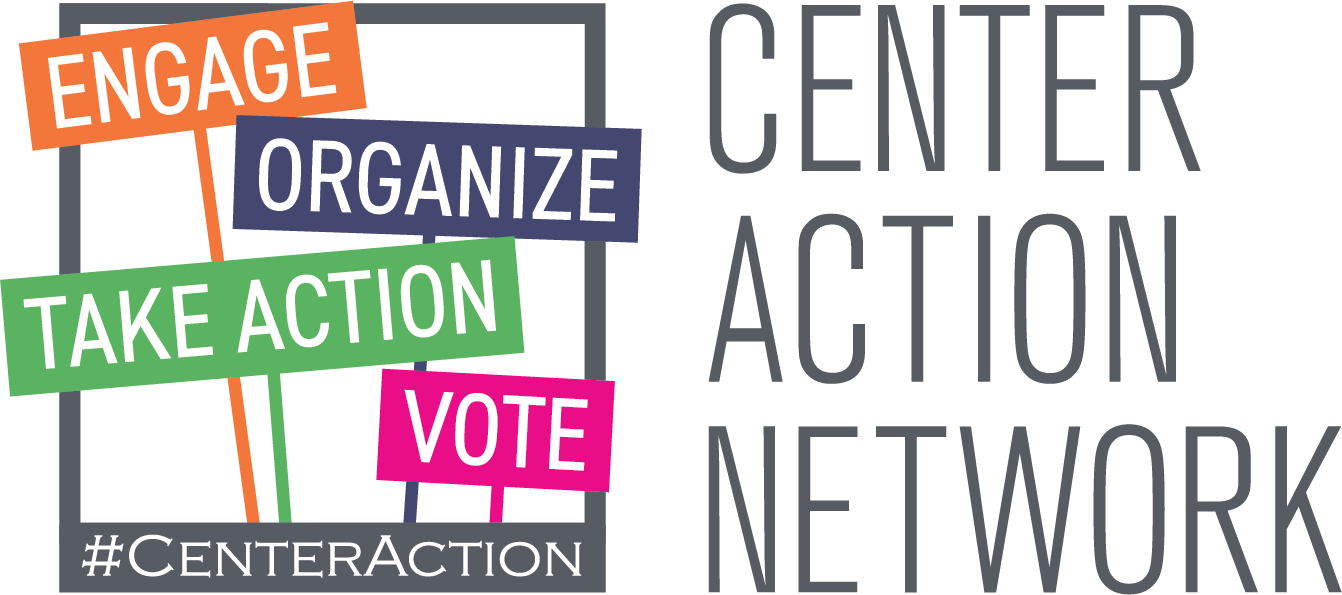 LGBT Center Action Network