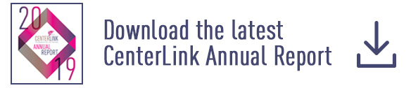 Download the latest CenterLink Annual Report