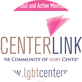 image for Display the CenterLink Member Logo.