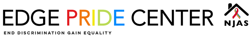EDGE New Jersey logo