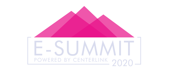 CenterLink's Annual LGBTQ Community Center E-Summit: 2020
