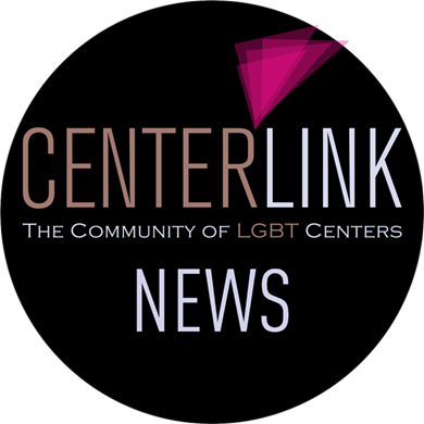 CenterLink Applauds Supreme Court Ruling Affirming LGBTQ+ Employees' Rights image