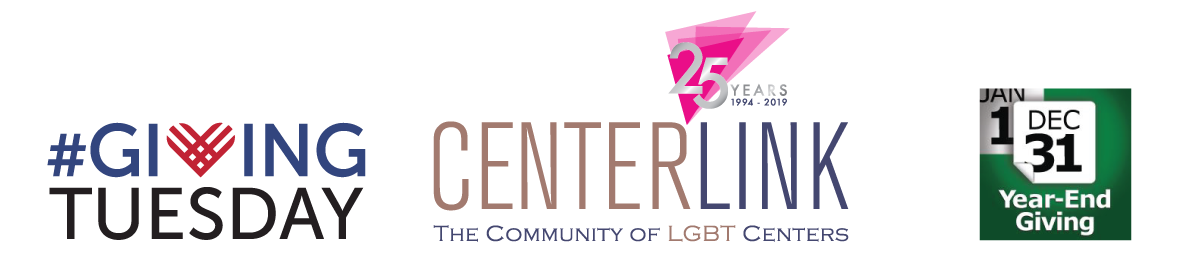 Give to CenterLink