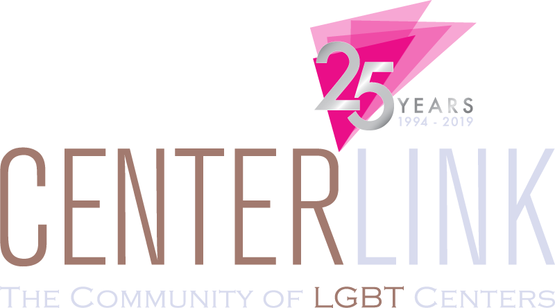 CenterLink LGBT Jobs and Careers Board