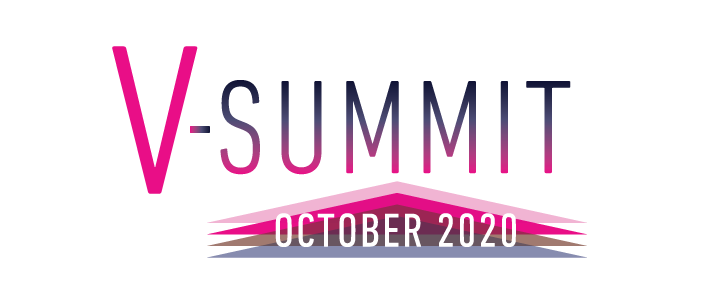 CenterLink's 2020 LGBTQ Community Center Virtual Summit