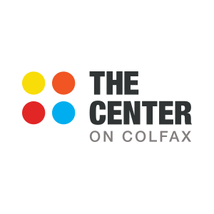 logo/image for Center on Colfax