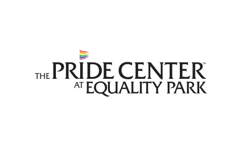 logo/image for Pride Center At Equality Park