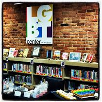 LGBT Center of Raleigh photo