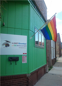 LGBT Center of SE Wisconsin photo
